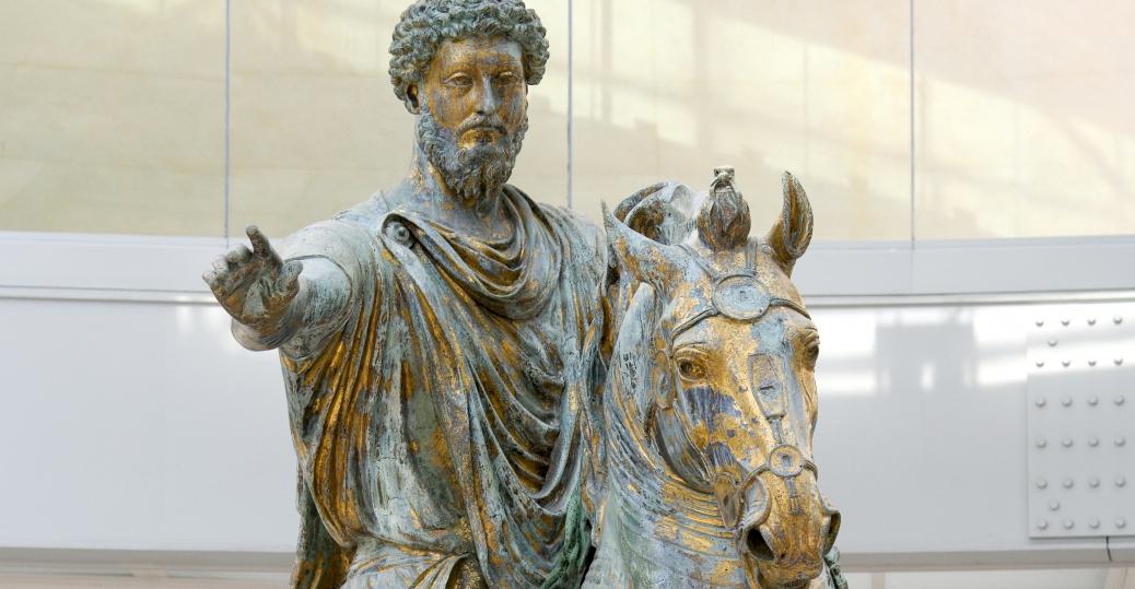 marcus aurelius, Marcus Aurelius Antoninus Augustus, the Golden Age, the roman empire, stoic philosophy, ancient rome, roman leaders, roman emperors