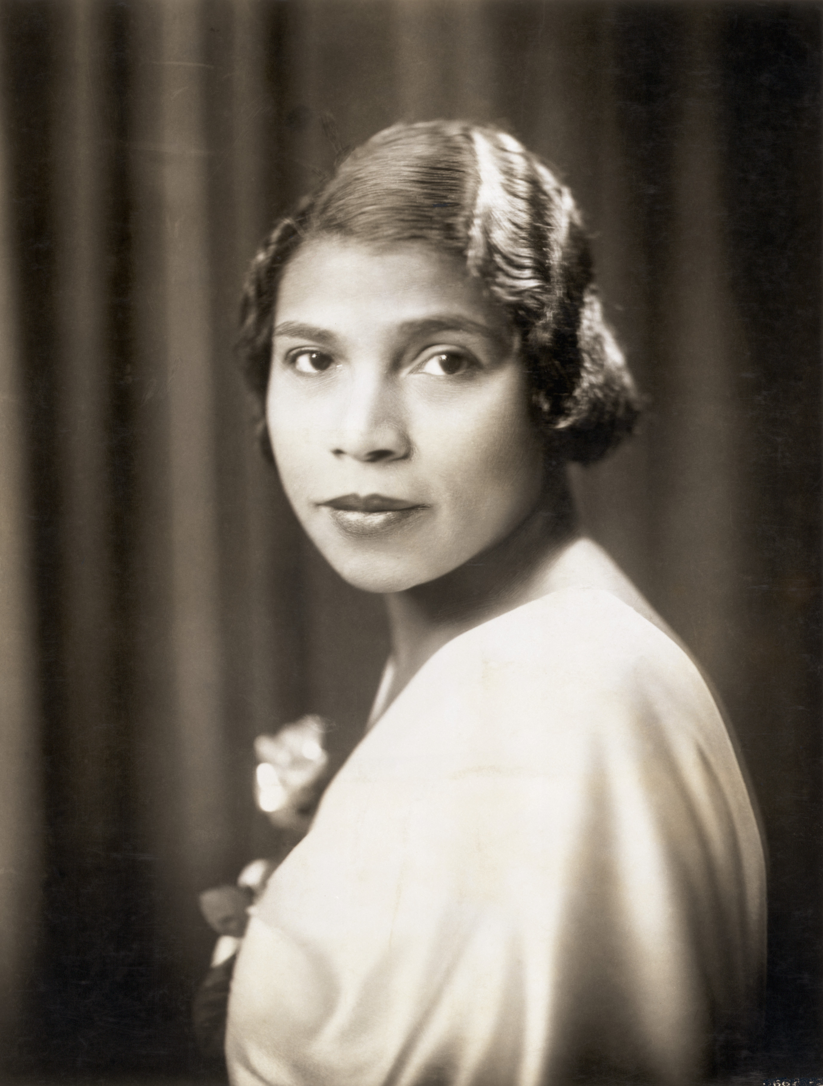Related Keywords & Suggestions for marian anderson