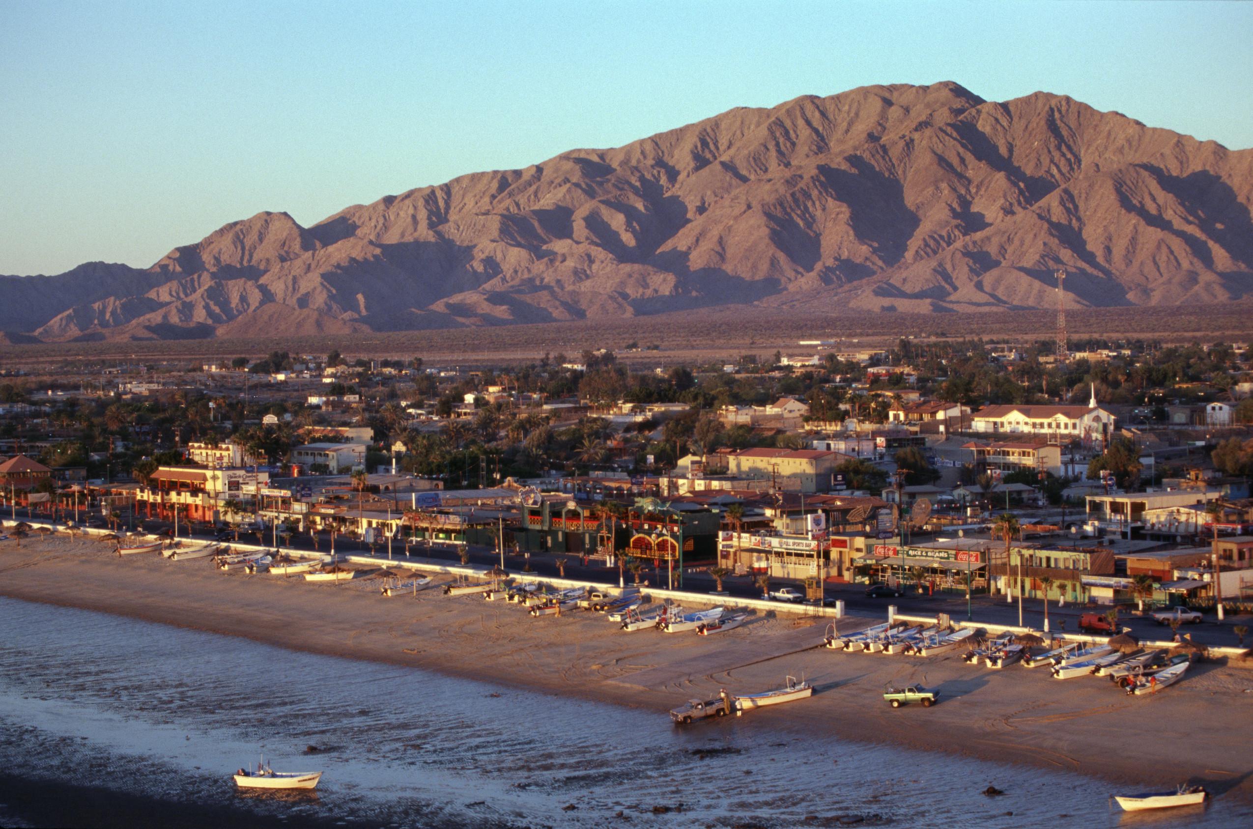 san felipe Sanfelipe - mlsbajacom, rosarito beach, baja california real estate listings, homes for sale your rosarito beach baja california real estate resource center, find mls listings, condos and.