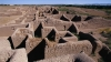 paquime ruins, unesco world heritage site, casas grandes culture, 13th century, casas grandes, chihuahua, mexico