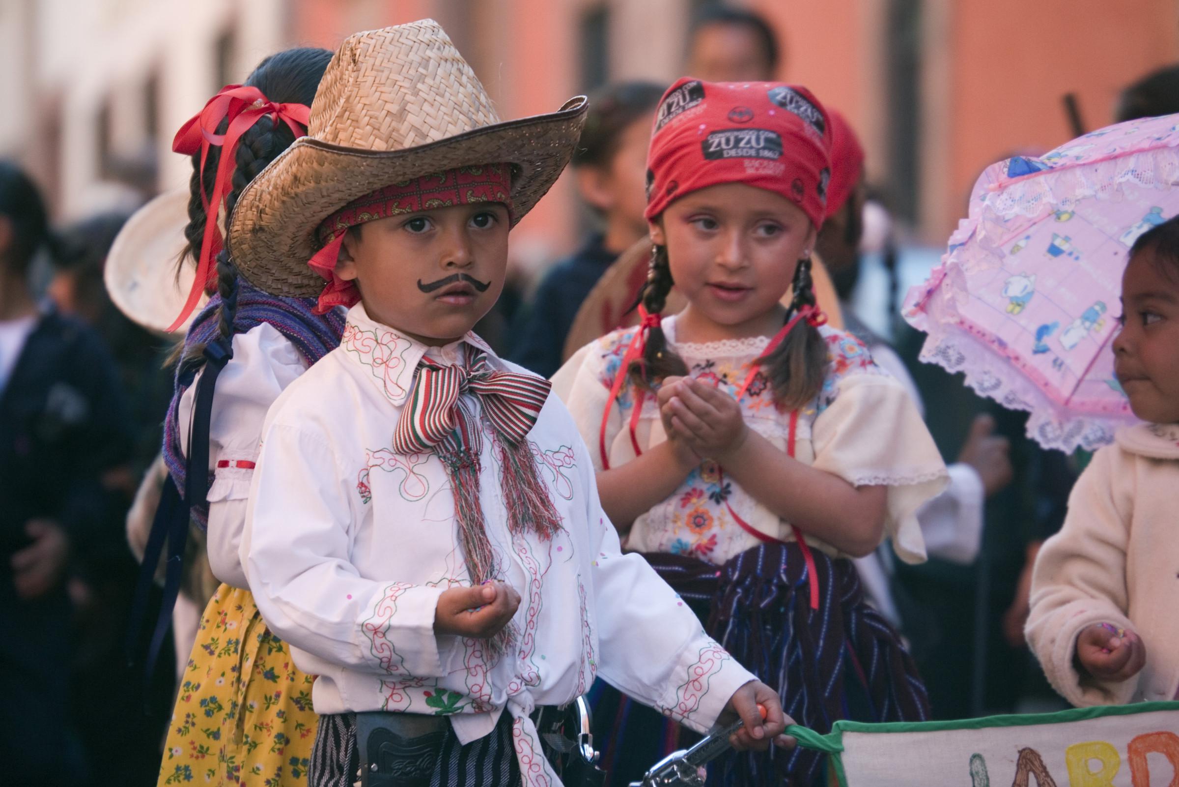 guanajuato pictures guanajuato history com