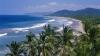 cayaquitos beach, zihuatanejo, mexico, papanoa, guerrero