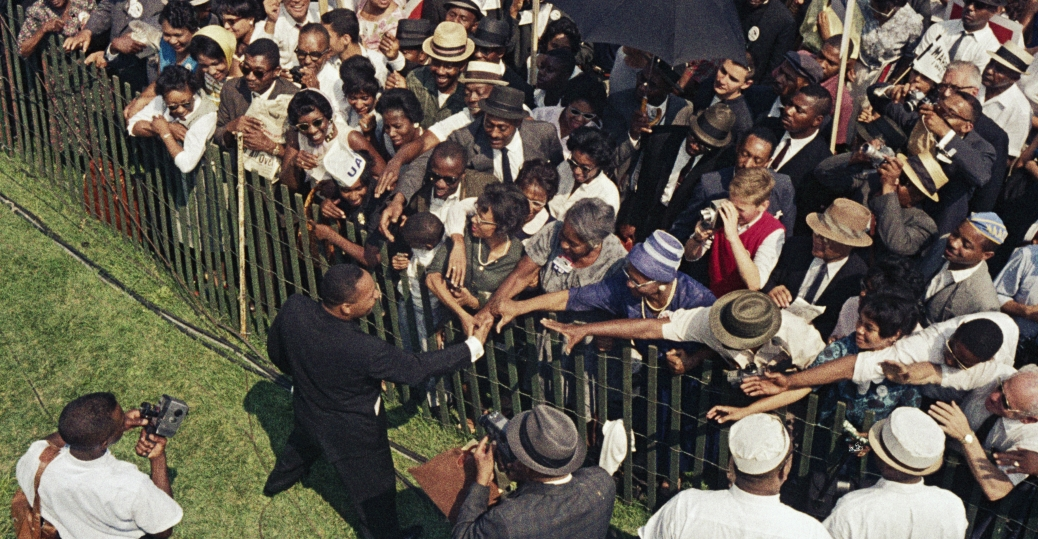 march on washington, racial discrimination, civil rights, civil rights legislation, congress, August 28, 1963, martin luther king jr., the freedom march
