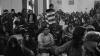 1972, bureau of indian affairs, housing, food, washington, native americans, protest, native american legislation