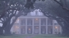 1830s, oak alley plantation, vacherie, louisiana, slaves, slave life, black history
