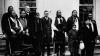 1926, osage tribe, the white house, president calvin coolidge, native americans, native american legislation