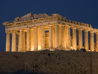 5th century, the parthenon, the acropolis, greek architecture, ancient greece, athena parthenos, athena the virgin