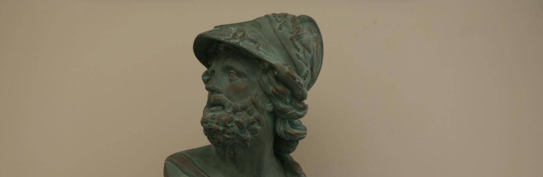 unit 2  600-600 ce ancient greece