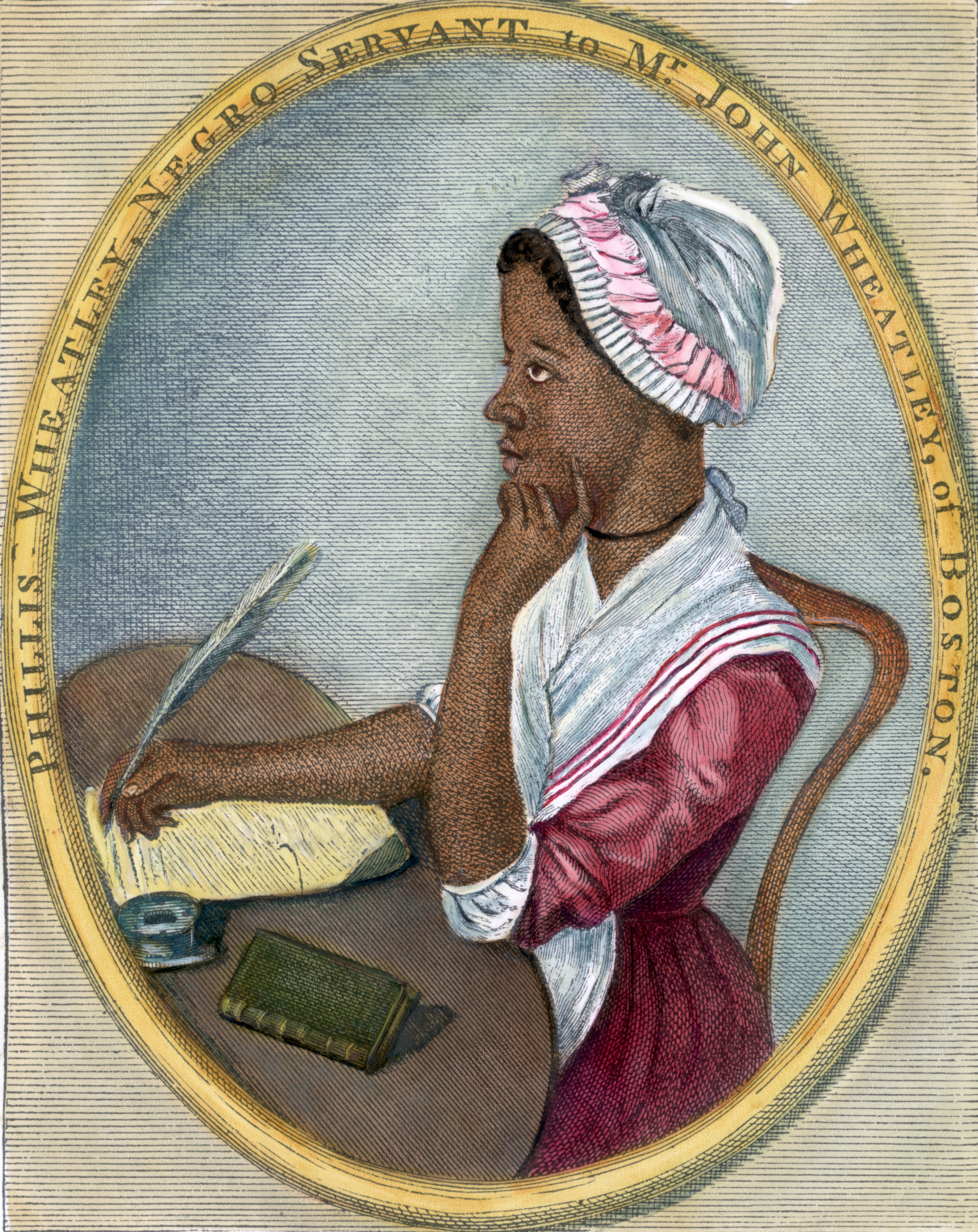 zora neale hurston black women authors pictures black women in phillis wheatley west africa boston slavery celebrated author black history