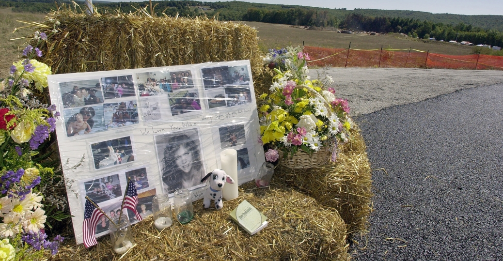 the pentagon, september 11, 2001, september 11th attacks, terrorist attack, shanksville, pennsylvania, united flight 93, memorial, flight 93 memorial, deborah jacobs-welsh