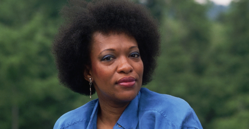 rita dove, poet laureate of the united states, library of congress, 1993, youngest person appointed poet laureate, first african american appointed poet laureate, black history, black women authors, celebrated authors, poet, poetry