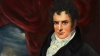 1807, inventor, engineer, robert fulton, steamboat, the steam engine, inventions, transportation, the industrial revolution