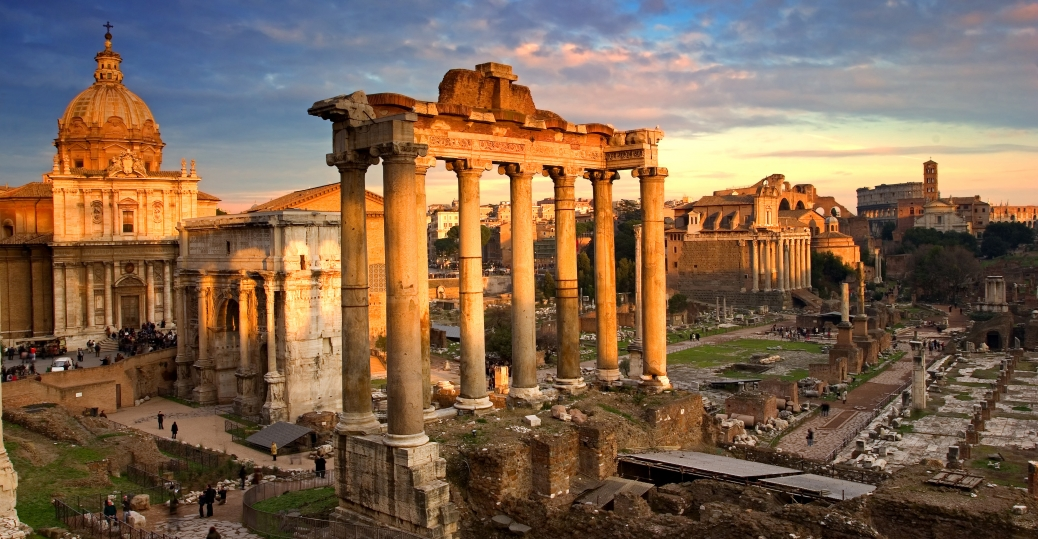 roman forum, rome, ancient rome, ancient city, the forum, public meetings, religious spectacles, legal courts, commerce, roman architecture, roman engineering, roman leaders, roman emperors