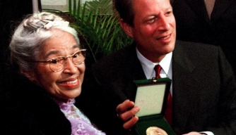 rosa parks, civil rights activist, naacp, montgomery bus system, black history, black women politicians