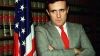 rudy giuliani, u.s. attorney, new york, organized crime, the mafia, the mob, the commission trial, italian-american mafia