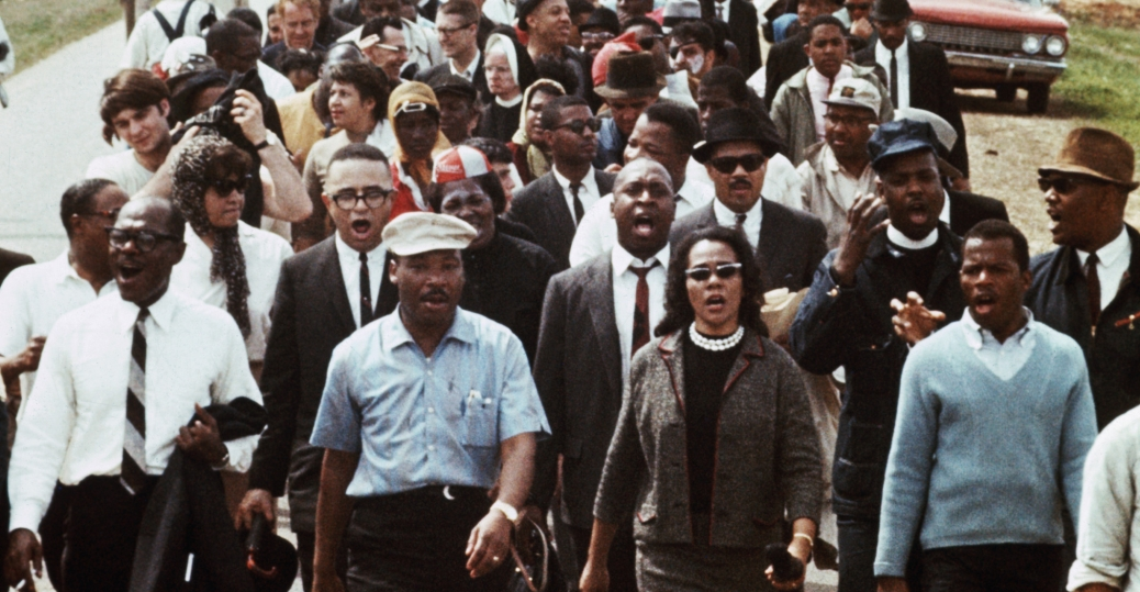 martin luther king jr, civil rights, civil rights leader, black history, coretta king, selma to montgomery march, alabama state capitol, 1965
