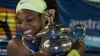 serena williams, 2009 australian open, dinara safina, black history, black women athletes