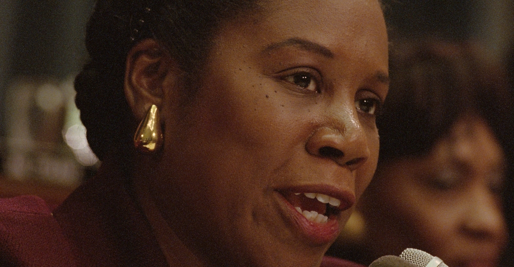 sheila jackson lee, 18th congressional district of texas, jackson lee, congressional committees, seventh term, black history, black women politicians