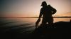 buck chosa, keweenaw bay, chippewa indian, 1854, 1971, michigan supreme court, fishing, fishing rights, the great lakes
