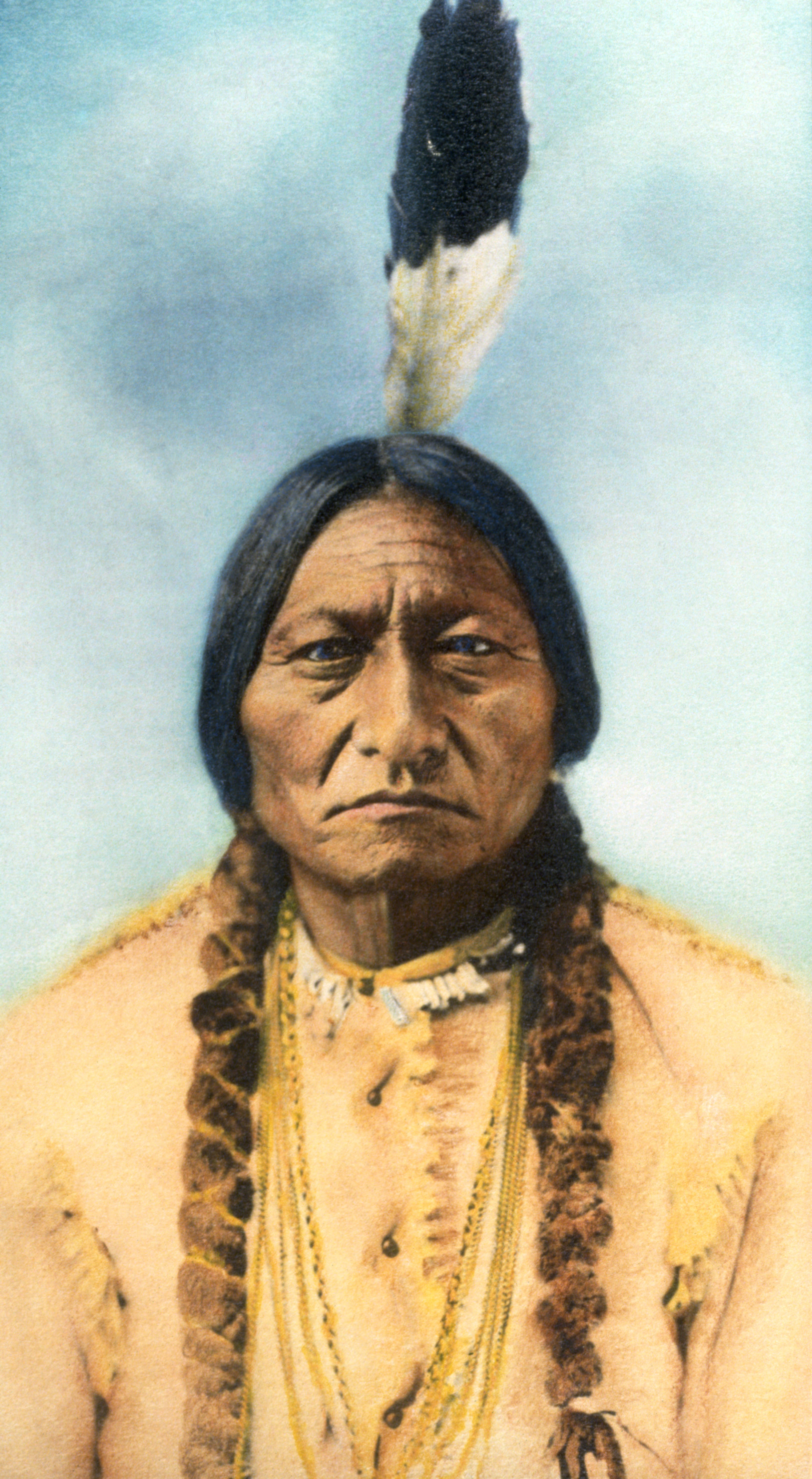 701ef2e54 Native American Warriors and Battles Pictures - Native American .