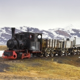 steam trains, steam locomotive, the railroad industry, inventions, transportation, the industrial revolution, the steam engine