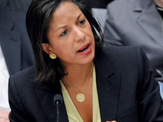 susan rice, barack obama, 2009, the first african american woman, u.s. ambassador to the united nations, black history, black women politicians