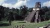 pyramid II, tikal, temple II, temples at tikal, mesoamerican pyramids, latin america, temple of the masks