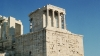 424 BCE, athens, the acropolis, nike, victory, greece, greek, greek architecture, ancient greece, temple of athena nike
