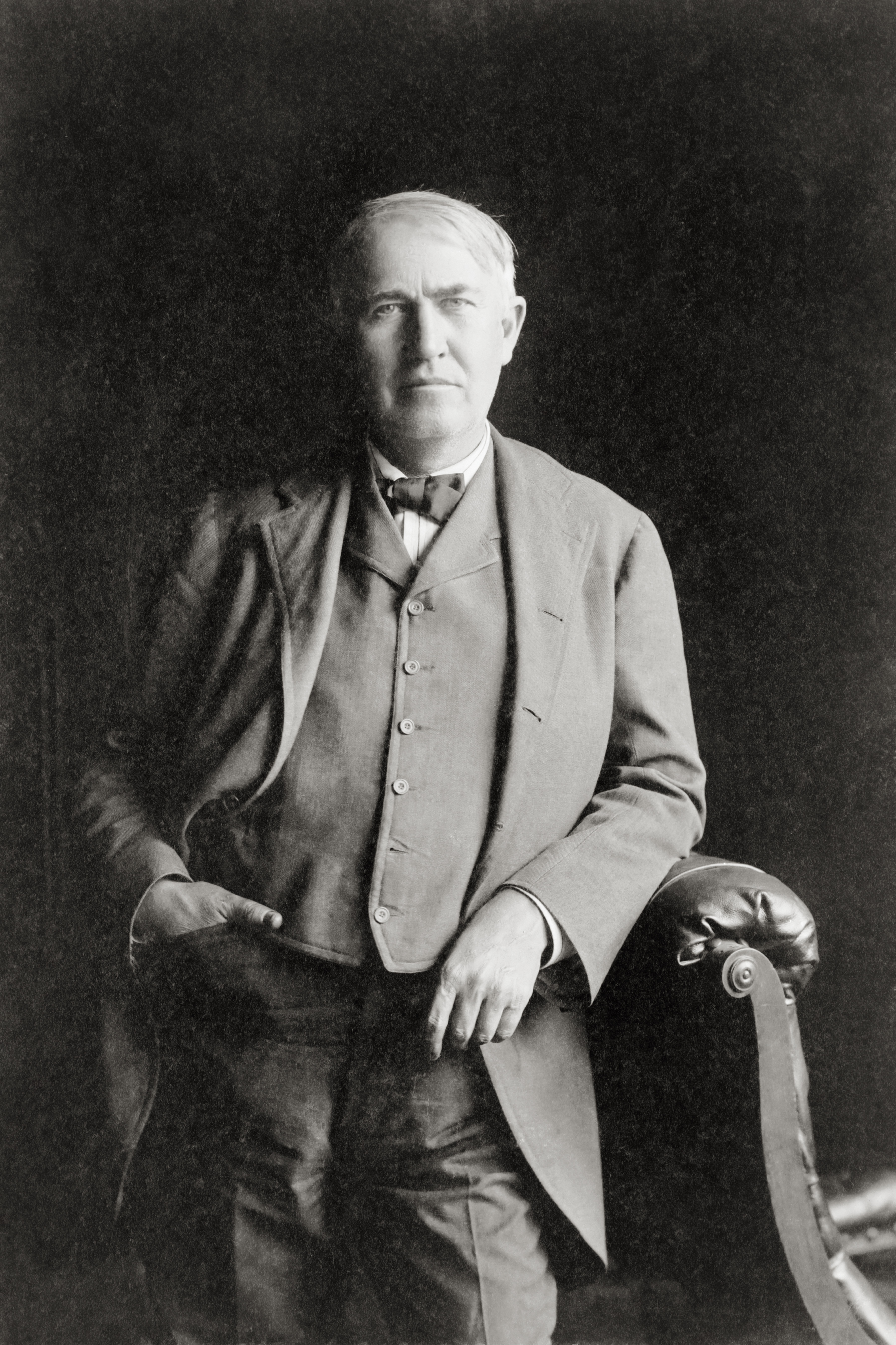 phonograph thomas edison. thomas edison american inventors inventions phonograph the light bulb motion picture