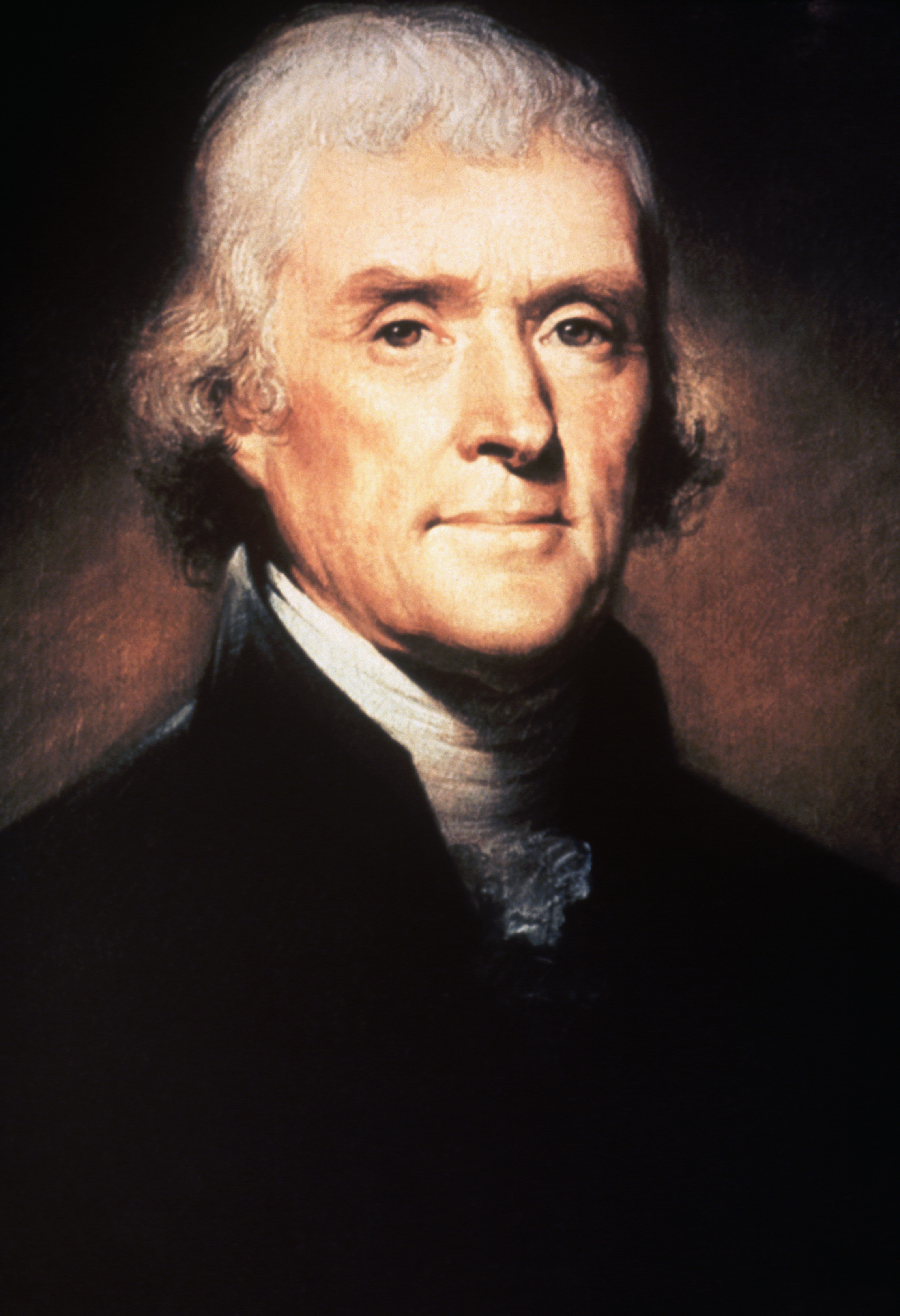 president thomas jefferson and the issue of slavery in the united states The book offers a richly detailed study of the united states  issues surrounding the influence of slavery  president thomas jefferson, black slavery, .