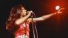 tina turner, black women musicians, black history