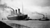 1912, the titanic, harland and wolf shipyard, belfast, ireland, indestructible, construction of the titanic, luxury liner, unsinkable,