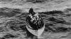 april 15, 1912, lifeboat, the titanic, the carpathia, titanic survivors