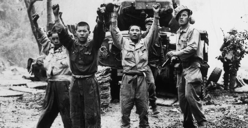 the controversy that surrounded the vietnam war in the us What controversy surrounded the vietnam war  had it not been for the us military draft to fight the war vietnam would not have been as controversial as it was.