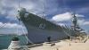 uss missouri, tokyo bay, surrender of japan, world war II, end of world war II