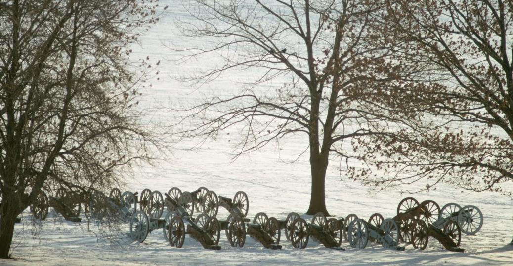 valley forge, pennsylvania, 1777, 1778, george washington, philadelphia, the american revolution