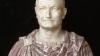vespasian, caesar vespasian augustus, political stability, nero, building program, roman leaders, roman emperors