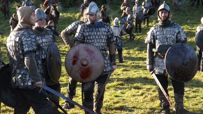 vikingsblog_battle_blood_shields