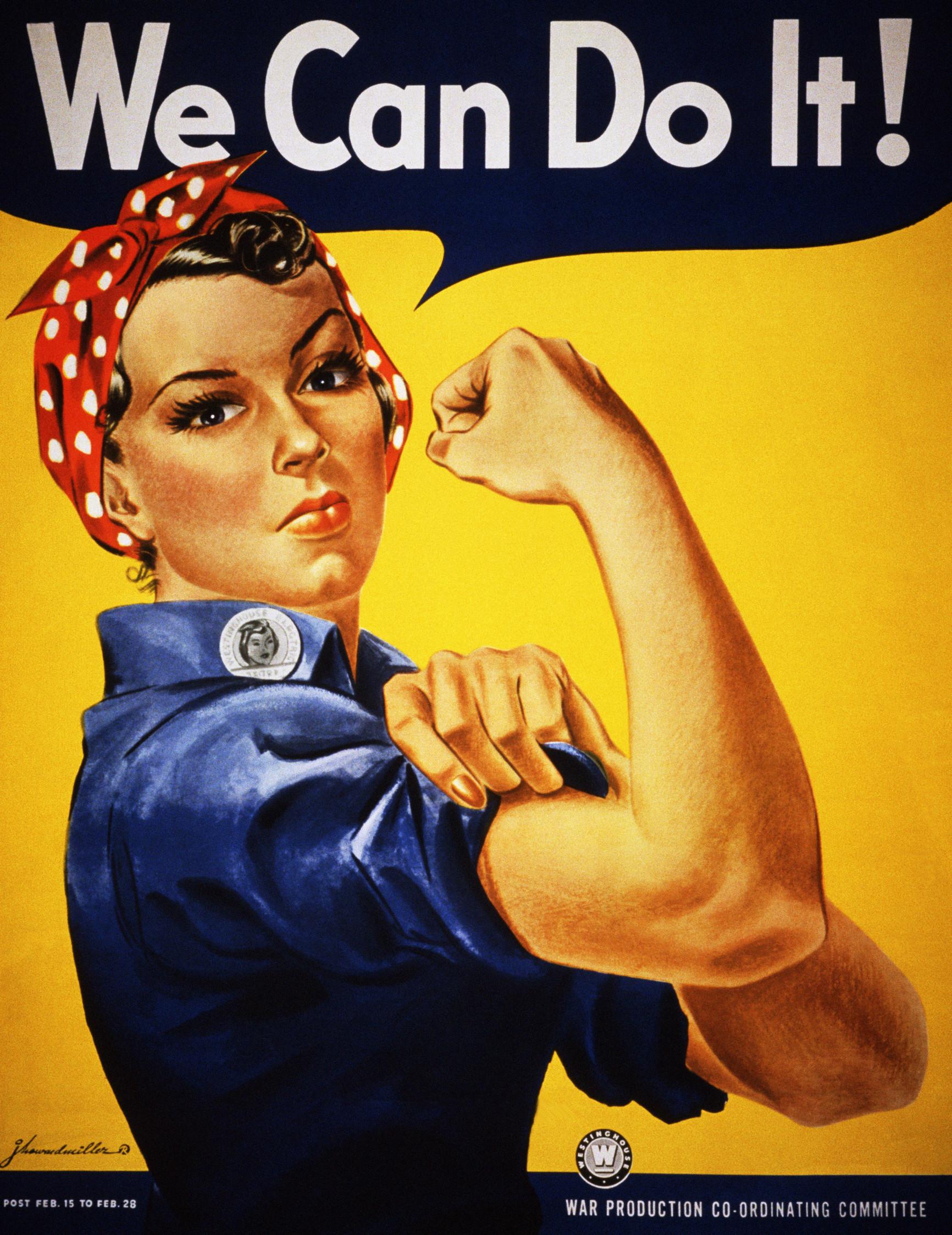 World War II Posters Pictures - World War II History - HISTORY.com