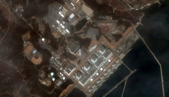 Fukushima Dai-ichi, march 2011, earthquake, japan, tsunami, fukushima nuclear plant, nuclear disasters