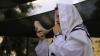 the shofar, rosh hashanah, rosh hashanah symbols, instrument, repentance
