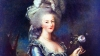marie antoinette, austrian princess, louis xvi, wife of louis xvi, the dauphin of france, symbol of the monarchy's decadence, the french revolution