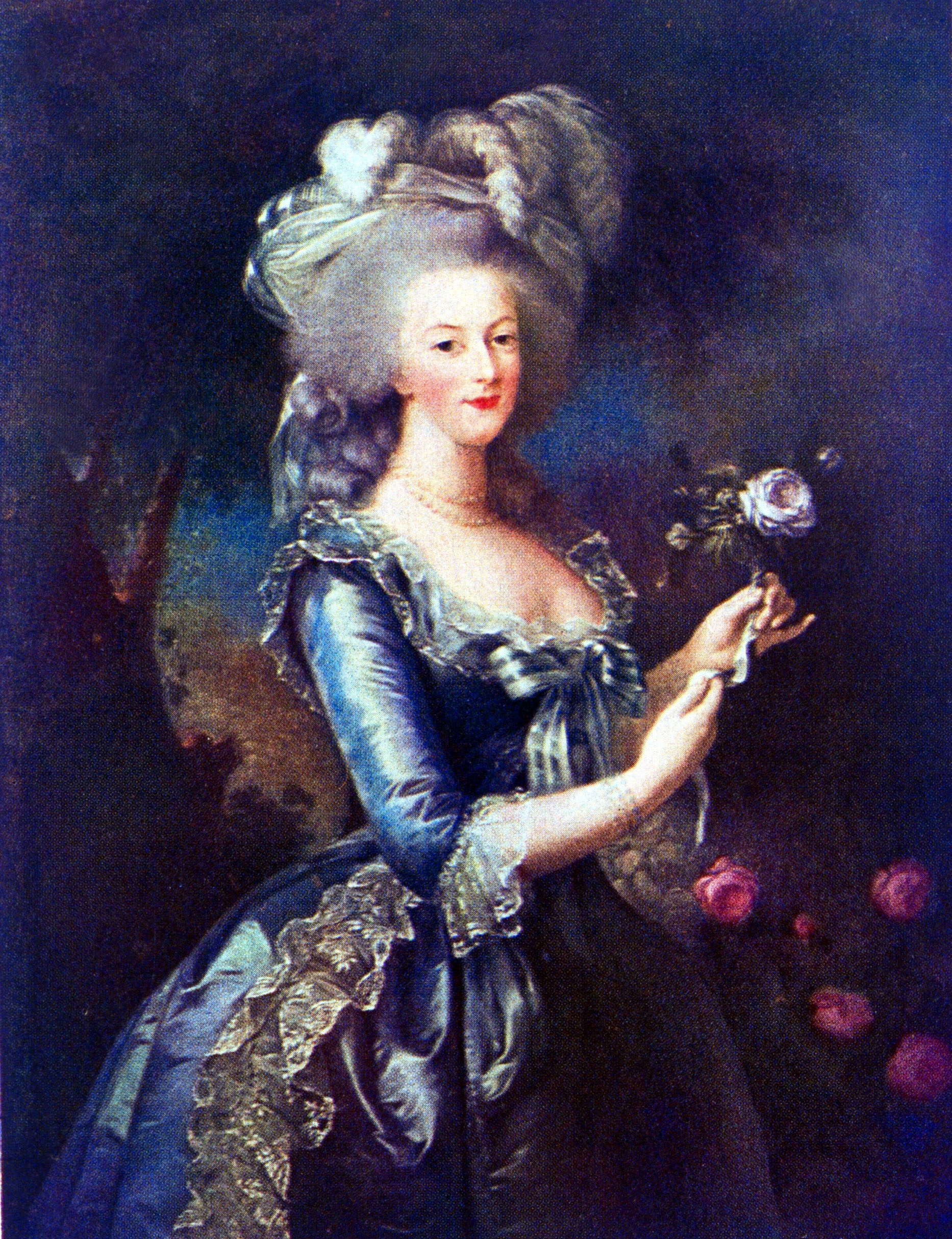 essay questions on marie antoinette Marie antoinette essay our company deals exclusively with experienced and well-educated professionals of academic writing.