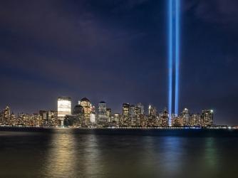 9/11 Attacks - Facts & Summary - HISTORY.com