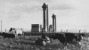 windscale, 1957, britain, nuclear reactor, cancer, nuclear disasters
