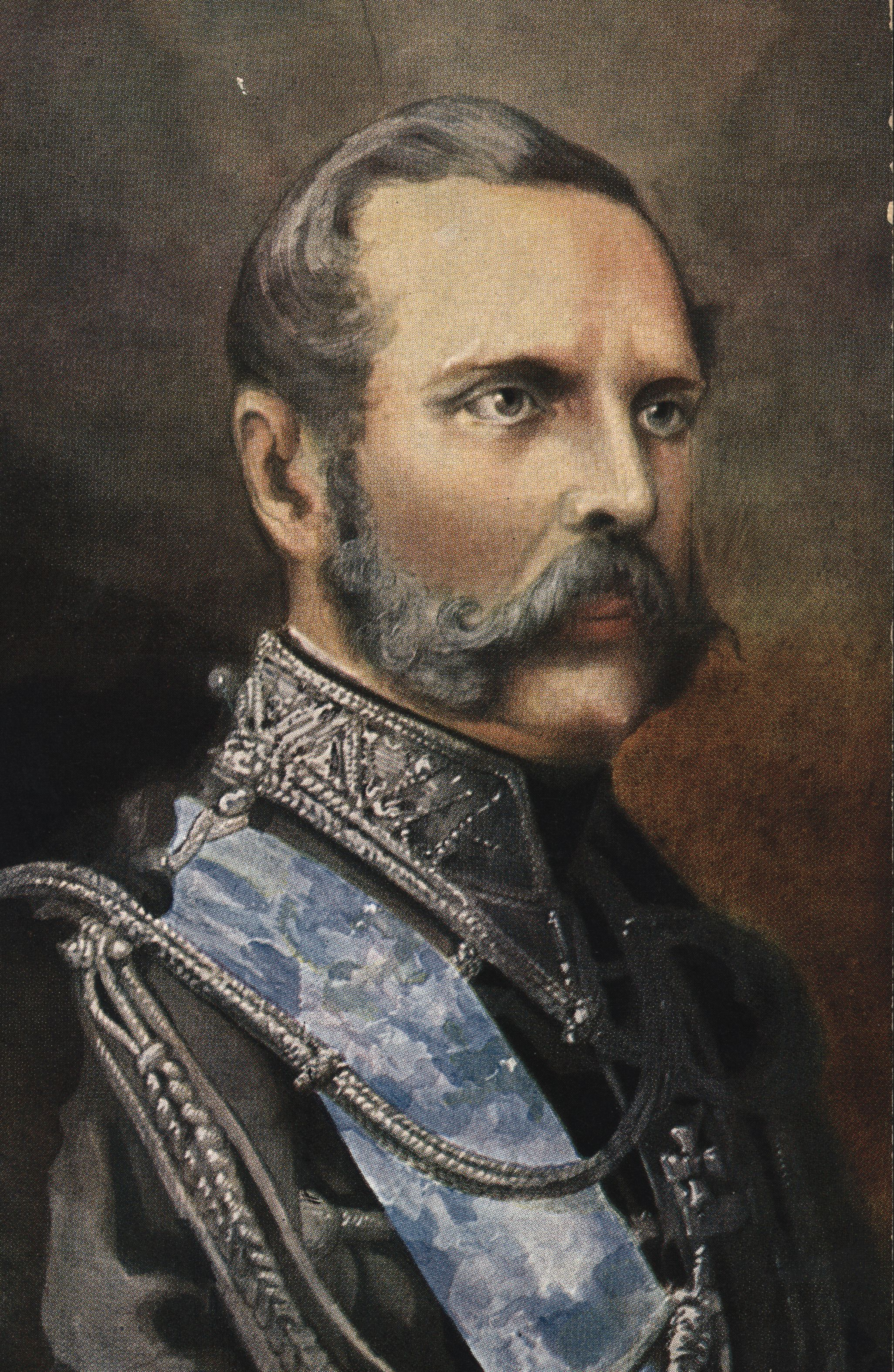 a history of alexander ii the tsar of russian Genealogy profile for alexander ii of russia  genealogy for tsar alexander ii romanov (1818 - 1881) family tree on geni,  russian history & cultural heritage.