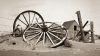 the dust bowl, the great depression, texas, oklahoma, new mexico, kansas, colorado, the dust bowl damage