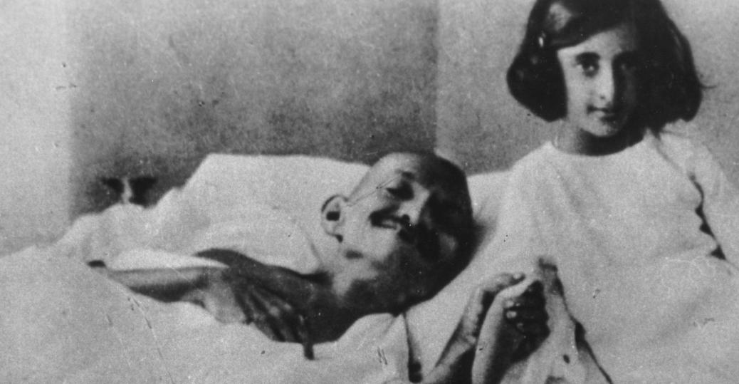 indira gandhi, jawaharial nehru, prime minister of india, mohandes gandhi, gandhi