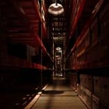 Hangar 1: The UFO Files on H2