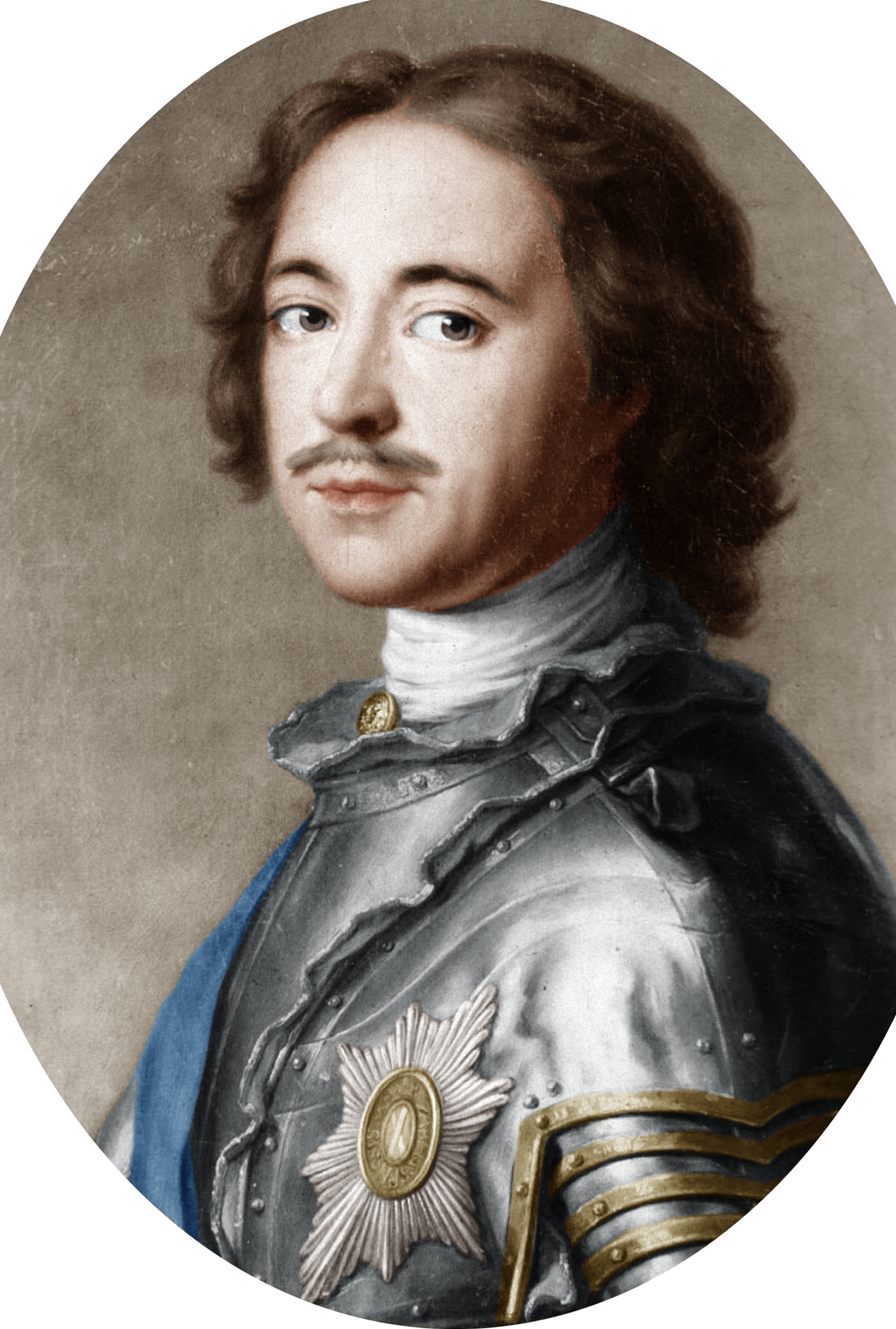 a biography of peter the great the czar of russia Peter the great biography: tsar/tsarina of russia (1672–1725) peter the great was a russian czar in the late 17th century, who is best known for his extensive reforms in an attempt to establish russia as a great nation.